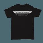 burma_shirts1_front