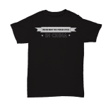 cfi_china_tshirt_front