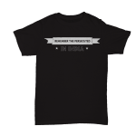 cfi_india_tshirt_front