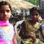 India_children1