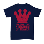 kingdom_nb