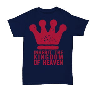 kingdom_nb