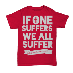 suffers_front_red