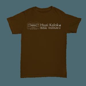 hbi1_brown