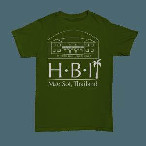 hbi2_mgreen