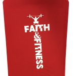 faith&fitness-tee