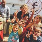 iraqi-refugee-aid