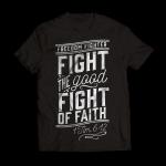 1.TIM.6-12_FF_T-shirt