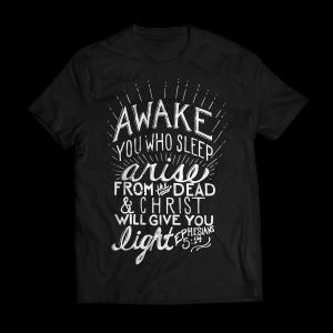 EPH.5-14_FF_T-shirt