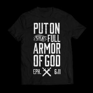 EPH.6-11_FF_T-shirt