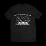 MATT.10-29_FF_T-shirt
