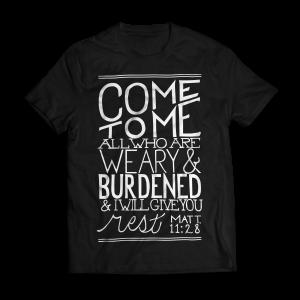 MATT.11-28_FF_T-shirt