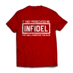 infidel-shirt1
