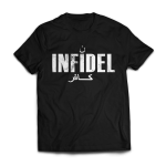 infidel-shirt12