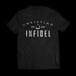 infidel-shirt2