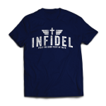 infidel-shirt3