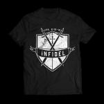 infidel-shirt4