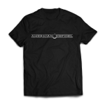 infidel-shirt9