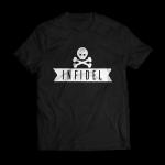 infidel-shirt5