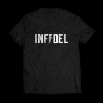 infidel-shirt6