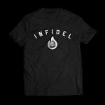 infidel-shirt7
